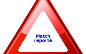 IMPORTANT : règles des report et forfaits